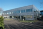 Juniper secures sale of Cambridge Science Park unit