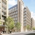 Juniper acquire more offices in 50-60 Station Road